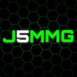 StreamElements - j5mmg