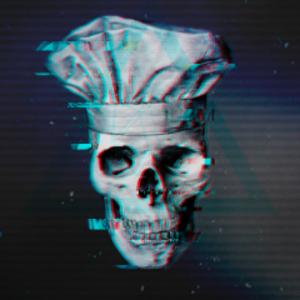 Cheeff_00 Logo