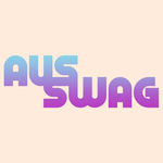 View stats for Aus_Swag