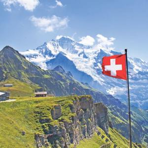 derschweizer1994 Logo
