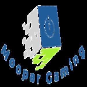 moopargaming Logo