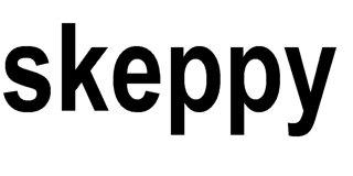 Profile banner for skeppy