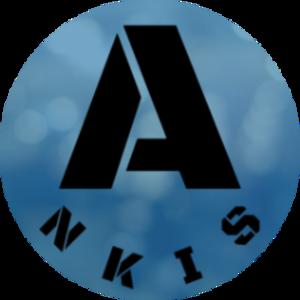 AlegriaStream Logo