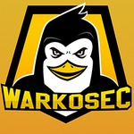 View stats for Warkosec