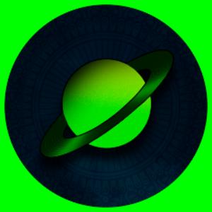AfterNoBelo Logo