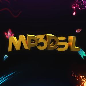 View MP3DSL's Profile