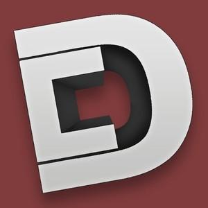 Drewskys Logo