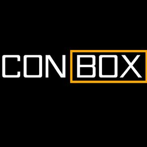 contentsbox