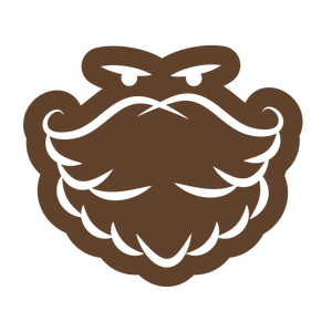 brabudao Logo