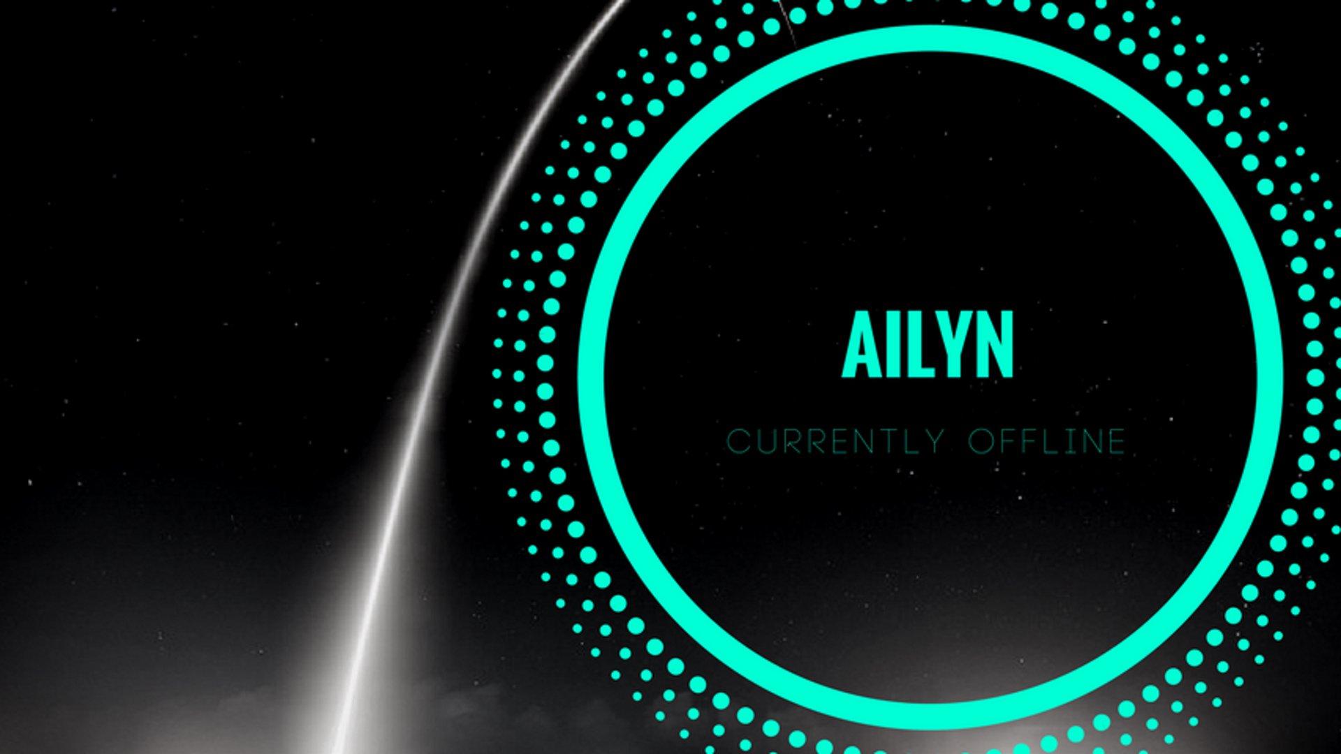 Ailyn94