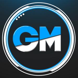 geek_mix