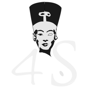 J_RiGGGs Logo