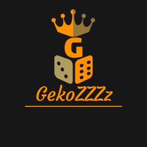 Profile photo of gekozzzz