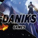 DANIKS_GAMES