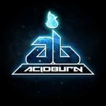View stats for Acidburn42388