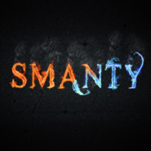 smanty98 Logo
