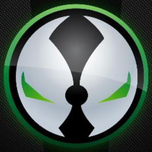 WillySpecs Logo