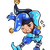 avatar for jeffhoogland