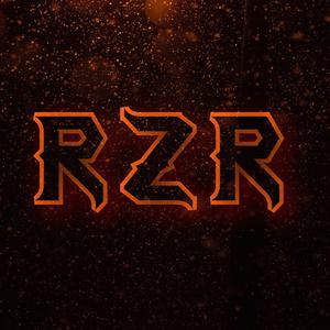 kidrazer Logo