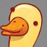 View stats for Duckkstep