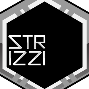 strizzitv Logo
