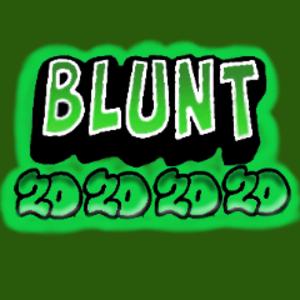 blunt_20202020's Avatar