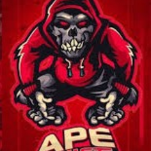 ApeeShift Logo