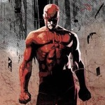 View stats for xdaredevil685