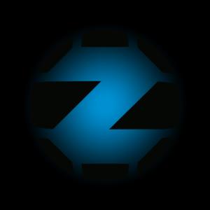 twitch donate - zontazoneiw