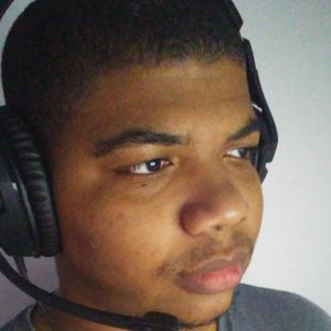 View LK_Rell's Profile
