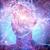 View Cosmic_Gary's Profile