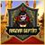View Ragnar_Septim's Profile