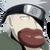 avatar for kai_tw