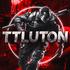 TTLUTON