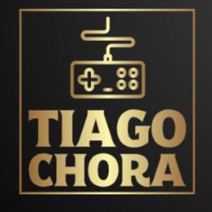 TiagoChora Logo