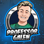 View stats for professor_galen