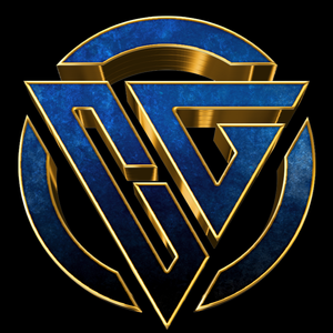 cajungaymer Logo