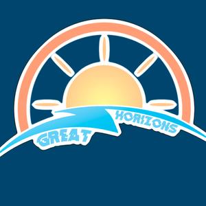 GreatHorizons