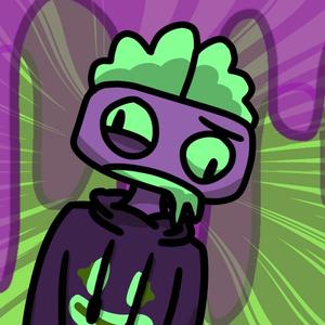 ninjabeary Logo