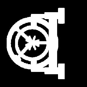 collectorseditionhunter Logo