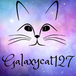 View galaxycat1270's Profile