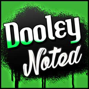 DooleyNotedGaming