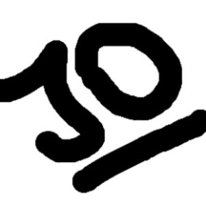 Jornatin Logo