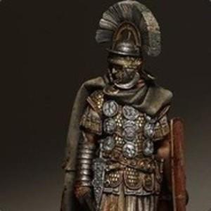 View DominusAventius's Profile