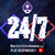 PokerStars247