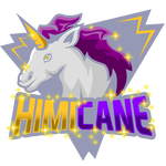 View stats for Himicane