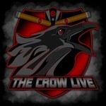 View stats for TheCrowLive