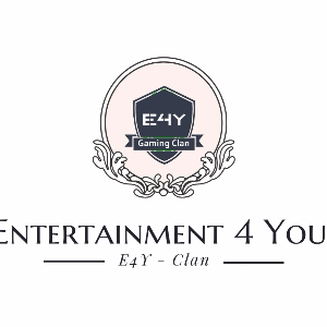 View E4YShadow's Profile
