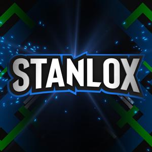 stanlock_mercy