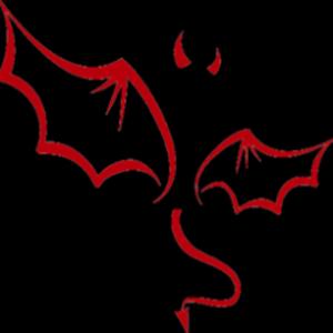 FrauWeschde Logo